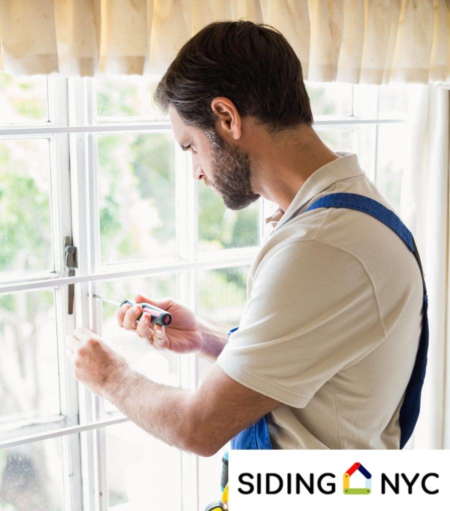 NYC window renovator